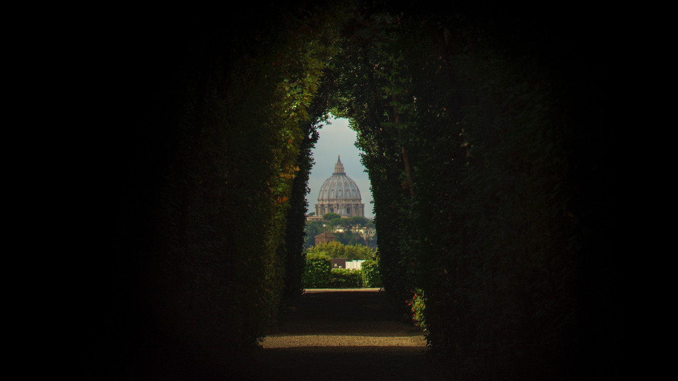 luxury-boutique-hotels-rome-special-tour1