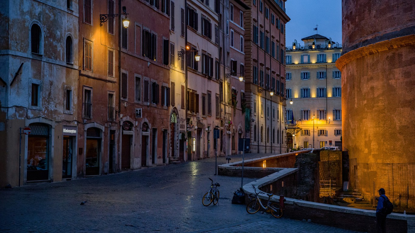 luxury-boutique-hotels-roma-special-tour7