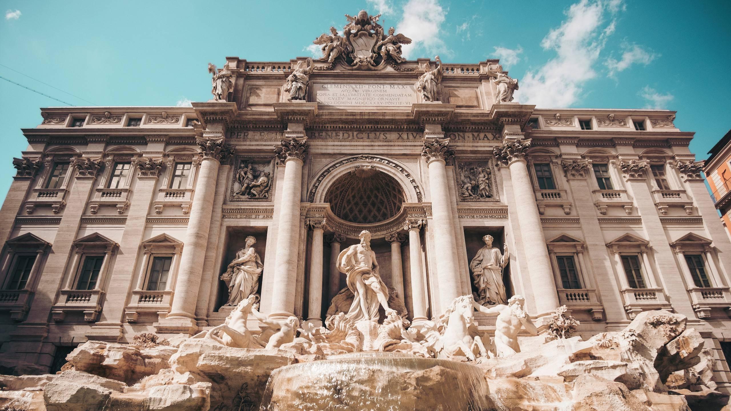 luxuryboutiquehotels-roma-659737-unsplash