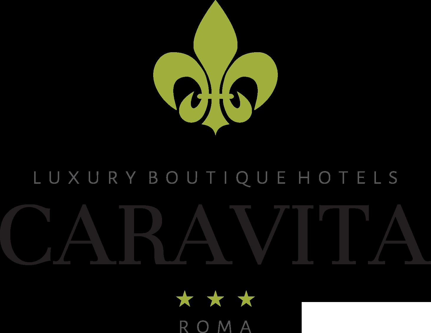 Caravita Hotel