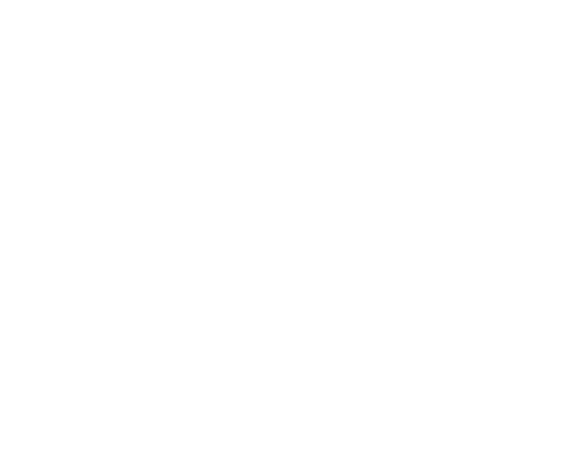 Logo Luxury Boutique Hotels