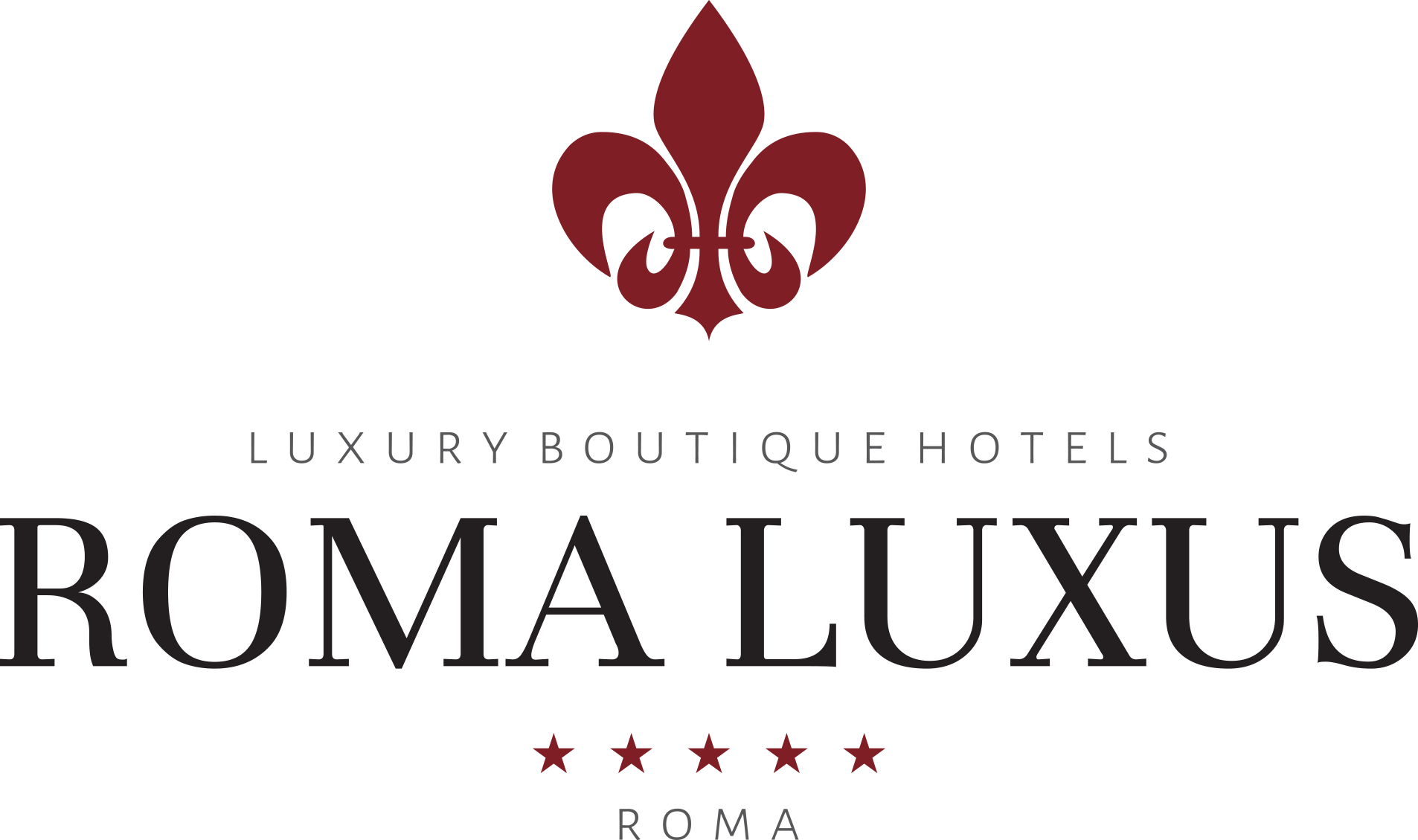 Roma Luxus