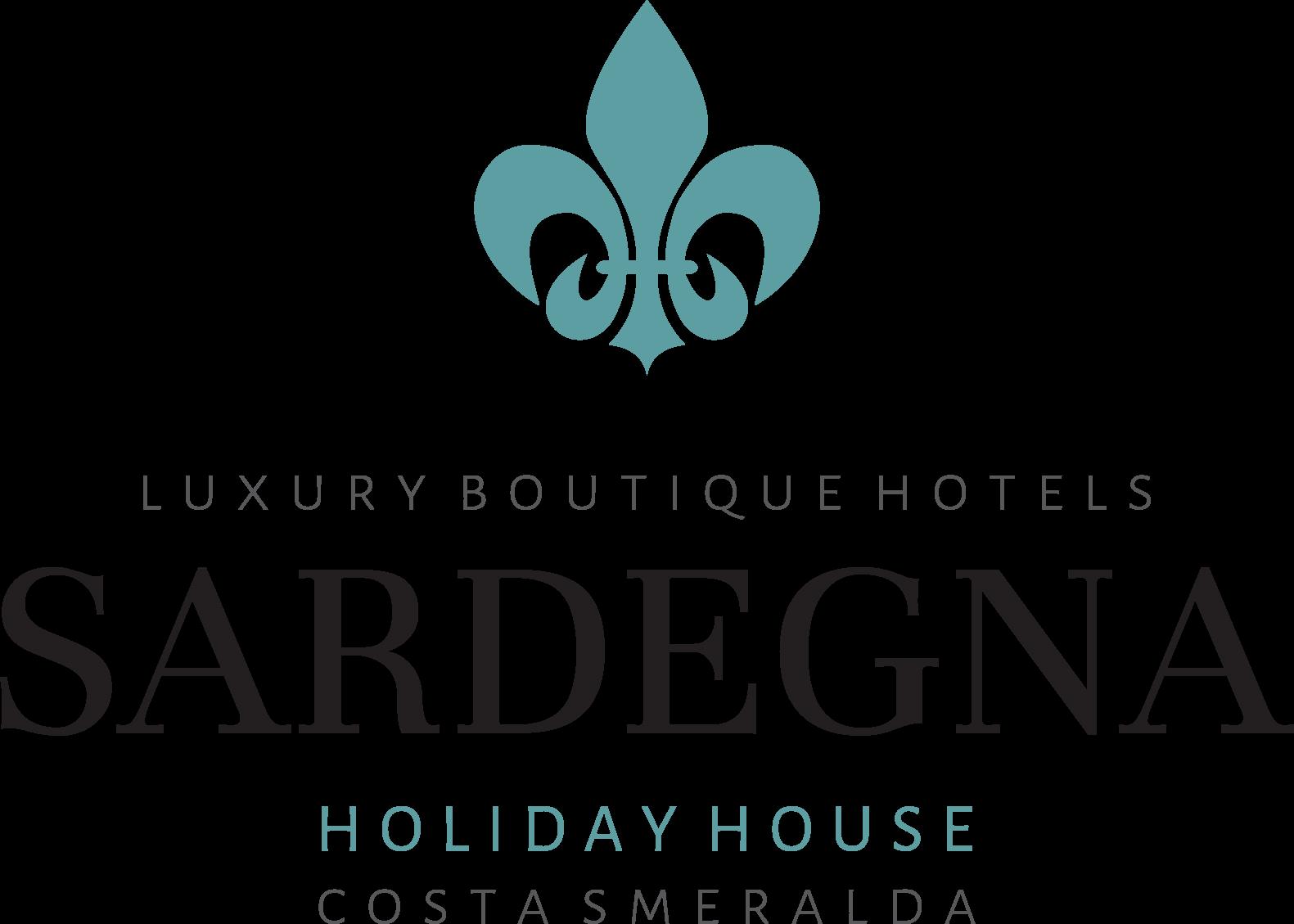 Luxury Apartment Sardegna